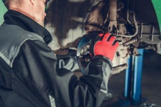 Vente et installation de frein Garage A. Lemieux Inc. Garage mécanique à Laval